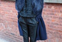 Street Style / What inspires us...