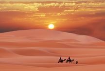 Private Morocco Tours And Travel Packages