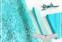Sewing underwear