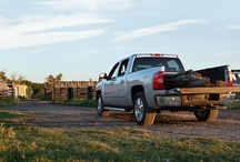Good The Leading Chevrolet Buick GMC Cadillac Dealer In Grand Forks / Rydell  Chevrolet Was Founded By
