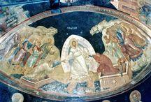 art de byzance