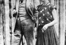 Frida és Diego