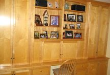 Office Cabinets in Basking Ridge NJ