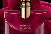 Parfüme Design