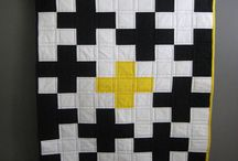Quilting & Sewing / by Kelly Konesheck