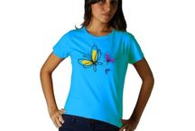 Tantra Regular Tees / Funny Messages Tshirts for Women in INDIA
