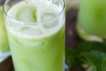 Juicetillverkning