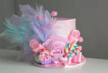 Sombreros locos inspiración