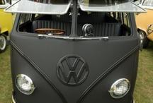 VW - classic / #vw #volkswagon #transporter #vwbus #classic #classicvw www.soulremedies.net www.trevordrinen.com www.myhawaiiweddingday.com #life #cruzin #vdub #volks #vw-type1 #vee-dub #vw-type3 #vw-type2 #vintagevw #vintagevolkswagon #deluxevw / by Trevor Drinen