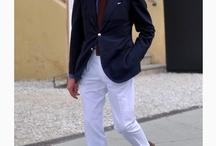 Valentino Ricci