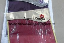 saree covers