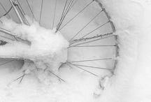 Alles ums Fahrrad: Tipps & Tricks