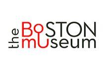 Museums logos