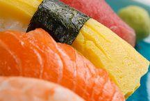 japan food yam,yam / 【japan food】日本でお馴染みの食べ物
