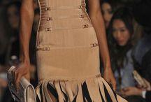 elbise / Modeller