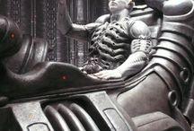 #02_Scene_Prometheus
