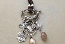 treasures&trinkets