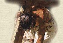 Bijbelse afbeeldingen