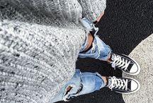 móda ♥
