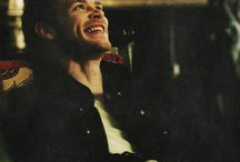 The Originals Niklaus