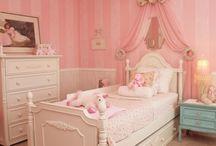 Παιδικά δωματια