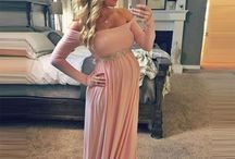 mamy dress