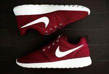 Shoes&Heels