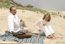 HSH: Something's Got To Give in the Hamptons