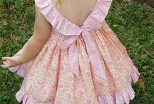 anagha dress
