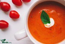 Supa crema