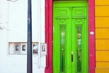Doors. <3