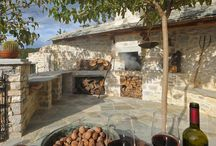 BBQ...enjoyment! / visit us at: www.philippitzis.gr