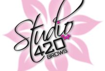 About Studio420 Brows!