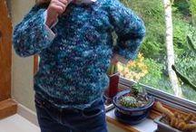 tricot'hein