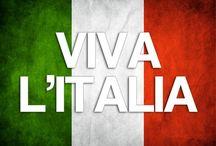 W L' ITALIA / Italia
