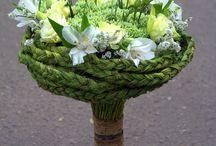 kwiaty2
