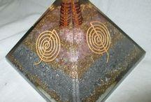 28. ENERGY - HEALING - CHAKRA - REIKI / cosmic energy, chakra healing, reiki healing, yoga
