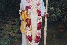Srila Prabhupáda