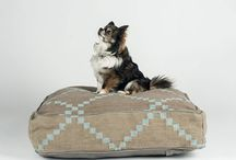 Sleep / Pet bedding.  Natural pet beds made in the USA.  Cats and dogs love to sleep-- it is best if the bedding is natural and it is safer if it is made in the USA.  Sweet sleep!
