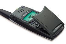 old phones i need