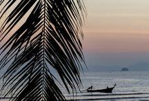 take me to the beach / Beaches around the world