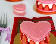 Feast : Valentine