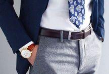 look smart homme