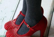 shoe craft