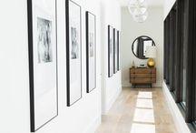 DESIGN | HOME