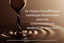 Santé - Cardiologie