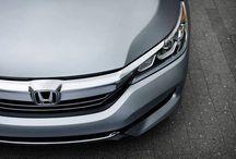 Honda Hybrids in Murfreesboro