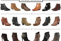 shoes ĺòver