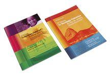 Refinaria Design :: Promocional
