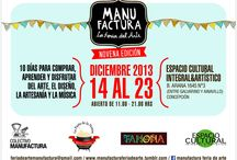 Manufactura 2013
